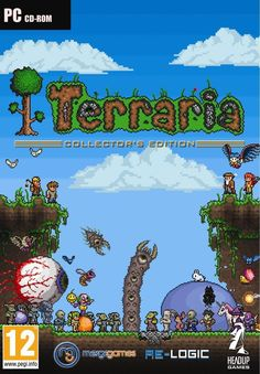 LETS GO TO TERRARIA GENERATOR SITE!  [NEW] TERRARIA HACK ONLINE 100% REAL WORKS…