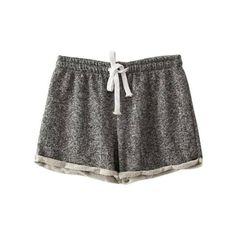 Summer Women Modal Cotton Shorts Casual Fashion Candy Color Elastic Waist Female Esportes Shorts