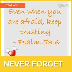 Bon Faith :) #godisgood #timehop #GodIsGreat #blessing #Inspiration  #VerseForToday # · FaithQuotes