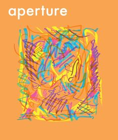 Aperture Magazine, issue #196, Fall 2009. Portfolios and Essays from William Klein and Alessandra Mauro, Gerald Slota and Neil LaBute, Mark Alice Durant, Rob Hornstra, Luc Sante, William Eggleston, Sally Gall and Phillip Lopate, Debbie Fleming Caffery and Mary-Charlotte Domandi.