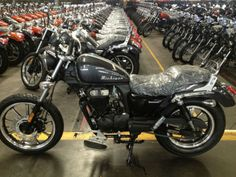 Lexmoto-Michigan-125cc-Learner-Legal-Motorcycle-Motorbike