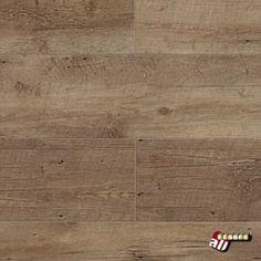 Gerflor Insight Clic Wood Vinyl Designbelag Rustic Oak  Wood Vinyl Designbelag Rustic Oak Planken 1000 x 176mm = 1,76m² im Paket günstig Design-Boden kaufen preiswert von Marken-Hersteller Gerflor