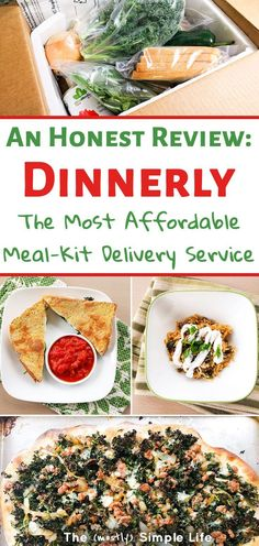 Cheap Dinner Meals For 2 Cheap Meals, Easy Meals, Roasted Figs, Meal Delivery Service, Meal Service, Healthy Food Delivery, Best Home Food Delivery, Dinner Box, Easy Cooking