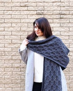 My dear English speaking fellow knitters, I'm  glad to announce that my Ravelry store is finally open and some of my patterns are ready to purchase, while others are being translated🙃 ⠀ 💥To celebrate the release of my patterns and the opening of my Ravelry Store I would like to offer you a discount for my newly published Carl&Clara scarf pattern. You may purchase it for 4.50$ instead of 6.50$ (valid till 13 May 2020). ⠀ 💥Please use the promo code 'WELCOME' to get 20% off all other… Ravelry, English, Patterns, Knitting, Store, Celebrities, Fashion, Block Prints, Moda