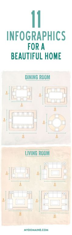 You're going to want to print these out for your next renovation #HomeStagingTips