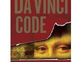 awesome 📚 THE DA VINCI CODE by Dan Brown (2003 Hardcover) DAVINCI GOOD BOOK 📚 - For Sale View more at http://shipperscentral.com/wp/product/%f0%9f%93%9a-the-da-vinci-code-by-dan-brown-2003-hardcover-davinci-good-book-%f0%9f%93%9a-for-sale/