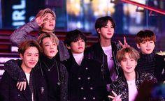 bangtan kpop group family photo pic hot handsome live stage new year eve rockin 2020 concert jimin yoongi namjoon jin Namjoon, Bts Taehyung, Bts Bangtan Boy, Seokjin, Bts Jimin, Jhope, Jung Hoseok, K Pop, Bts Art