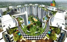 Rudra the way of your luxury home http://goo.gl/qrL98k