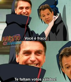 Memes Br, Funny Memes, Boruto, Haha Meme, Humor, League Of Legends, Brazil, Otaku, Manga