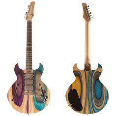 guitarras-skate-shape-sala7design-Nick-Pourfard-4
