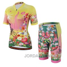 http://www.jordannew.com/uriah-womens-cycling-jersey-shorts-sets-short-sleeve-reflective-happy-angel-size-scn-sports-outdoors-new-style.html URIAH WOMEN'S CYCLING JERSEY SHORTS SETS SHORT SLEEVE REFLECTIVE HAPPY ANGEL SIZE S(CN): SPORTS & OUTDOORS NEW STYLE Only 68.80€ , Free Shipping!