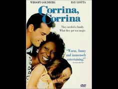 Corrina, Corrina (1994) | Trailer | HD