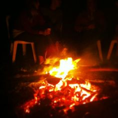 what life is made for; bomb fire, alcohol, marshmallows, friends and summer!