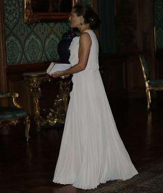 http://www.newmyroyals.com/2017/09/swedish-royals-hosts-sweden-dinner-at.html