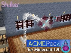 Showcase   Nudgeworks Design Minecraft 1, Packing, Texture, Design, Bag Packaging, Surface Finish, Pattern