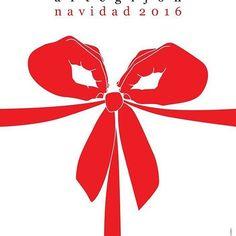 #ARTEGIJÓN NAVIDAD 2016 Feria Nacional de Artesanía  Plaza del 6 de Agosto (Gijón/Xixón) 16 de diciembre al 5 de enero (Domingos 25 y 1, cerrado)  Sindicato de Artesanos de Asturias  #Navidad #Navidá #Christmas #Artesanía #Craft #Craftship #Artesanos #Craftman #TeddyBear #Invierno #Winter #Gijón #Xixón #Asturias #Asturies #AsturiasConSal #GijonAsturiasConSal #GijonNorthernSpainWithZest #GijonleNorddelEspagnequipetille #Turismo #Tourism