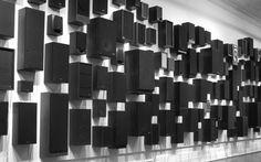 Bluebrain Returns With Sweeping Sound-Art Exhibit at Artisphere - Arts Desk