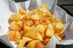 egyszeru-sult-krumpli-keszitese