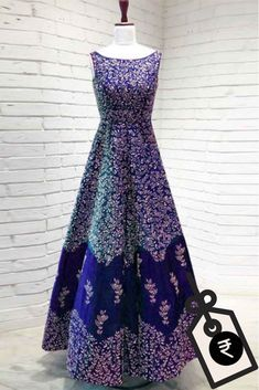 For more detail Whats-app / Call me 7016978682 Re-seller Are Most Welcome. For Daily New Update (Ping My Whatsapp) Anarkali Gown, Red Lehenga, Indian Bridal Lehenga, Indian Gowns, Pakistani Dresses, Lehenga Choli, Indian Outfits, Indian Wear, Indian Frocks