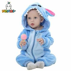 Boho baby clothes Baby romper Baby coming home Baby warm hooded overalls with zipper Baby glam romper Warm newborn girl