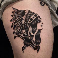 Thanks a lot Alex! Old Tattoos, Black Tattoos, Body Art Tattoos, Sleeve Tattoos, Female Tattoos, Mayan Symbols, Viking Symbols, Egyptian Symbols, Viking Runes