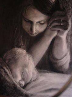 Prayers for our children Catholic Prayers, Catholic Saints, Prayer For Our Children, Proverbs 22, Godly Woman, Felt Hearts, Christian Art, Mothers Love, Mystic
