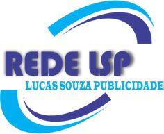 Já ouviu nossa Web Rádio?   Bahia Informa – O site que mais cresce na Bahia. #redelsp https://www.lucassouzapublicidade.com.br/
