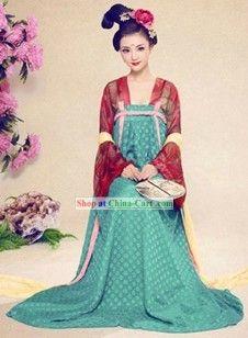 88 best chinese womens