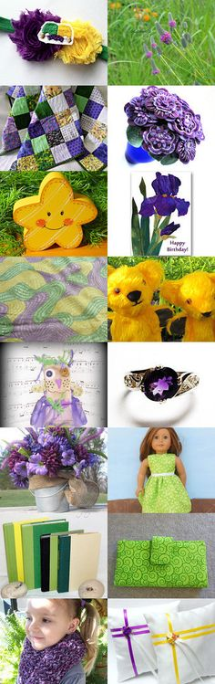 Mardi Gras by Celebration Times Team by Virginia Soskin on Etsy--Pinned with TreasuryPin.com