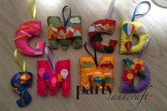 partyandcraft