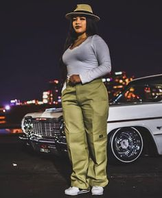 Chica Chola, Estilo Chola, Chicano Love, Chicano Art, Arte Lowrider, Chola Girl, Estilo Hip Hop, Gangster Girl