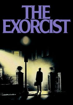 """FRIGHT FEST! TRICK OR TREAT? """"The True Story of the Exorcist"""" 