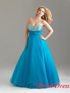 2012 Night Moves Prom  Dresses  PMNM005  $213.00 (USD)  www.ourpromdress.com offer cheap prom dresses 2012, Evening gowns 2012, Cocktail Dresses 2012,Homecoming Dresses 2012, Quinceanera Dresses and Celebrity Dresses ,buy 2012 prom dresses at www.ourpromdress.comwww.ourpromdress.com offer cheap prom dresses 2012, Evening gowns 2012, Cocktail Dresses 2012,Homecoming Dresses 2012, Quinceanera Dresses and Celebrity Dresses ,buy 2012 prom dresses at www.ourpromdress.com