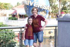 Home - Team Whitaker Raising Teenagers, Love No More, Old Disney, 10 Year Old, Big Family, Disney Trips, Walt Disney World, Trip Planning, Celebrities