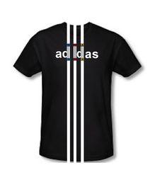 Adidas, hot, logo, and ,shirt.