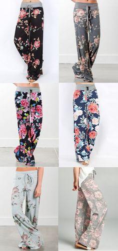 808e54727 7 Best Clothing images