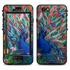 New: Skins for the LifeProof iPhone 6 nuud Case https://www.istyles.com/skins/accessory/lifeproof-otterbox/lifeproof-iphone-6-nuud-case/