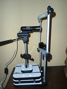 FYEO PRO software comes with the Professional iriscope- www.irisdiagnosis.org