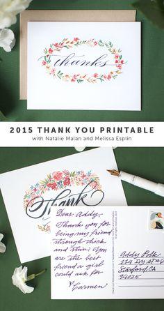 melissaesplin-nataliemalan-2015-thankyou-floral-calligraphy-5