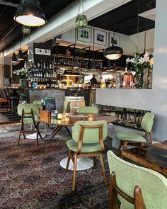 167 vind-ik-leuks, 28 reacties - Simone van den Berg (@simoneskitchen) op Instagram: 'Finally a restaurant in Almere with decent food! #restaurantfinn Just missing the insta account …'