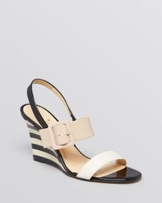 Ruth-s-sh-1-2 find Closed Toe Heels Femme Marque