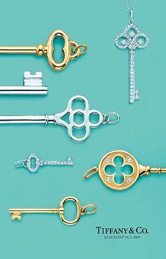 keys and especially these keys....