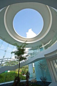 Super modern architecture 0624.jpg