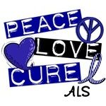 <3 May Awareness Month, Als Lou Gehrig, Rip Dad, Peace And Love, Love You, In Remembrance Of Me, Make A Wish, Losing Me, Helping People
