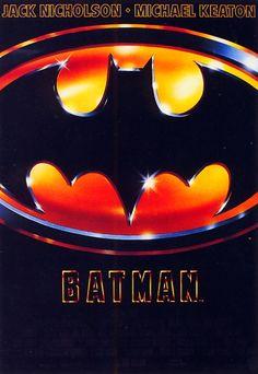 Poster zum Film: Batman