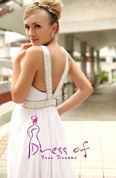 dressofyourdreams.com.au