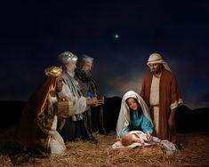 Natal que não tem nada a ver com Cristo ~ Pastor Régis Castro