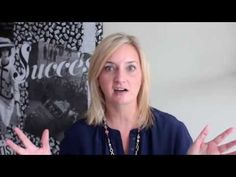 I received a call from one of my coaching clients and she was rather distraught. Someone she has done business with unfriended her on Facebook. Listen to this video to hear the story.  P.S. This is the last week to register for The Pilot Project http://www.lisalarter.com/pilotproject/