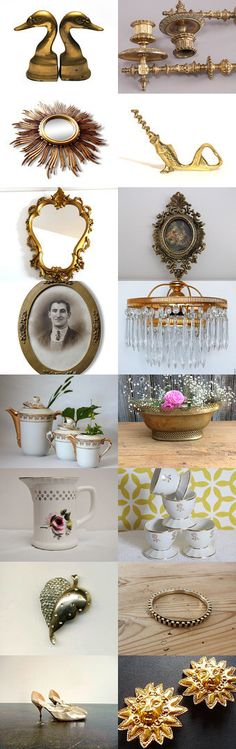 French Summer Sale >>> 10% off your purchases in all these shops with coupon code: SUMMERSALE. Ends August 2nd By LAtelierDeNanaH on Etsy