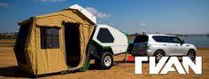 30 Amazing TVan Camper Hybrid Trailer Gallery that Must You See https://decomg.com/30-amazing-tvan-camper-hybrid-trailer-gallery-that-must-you-see/